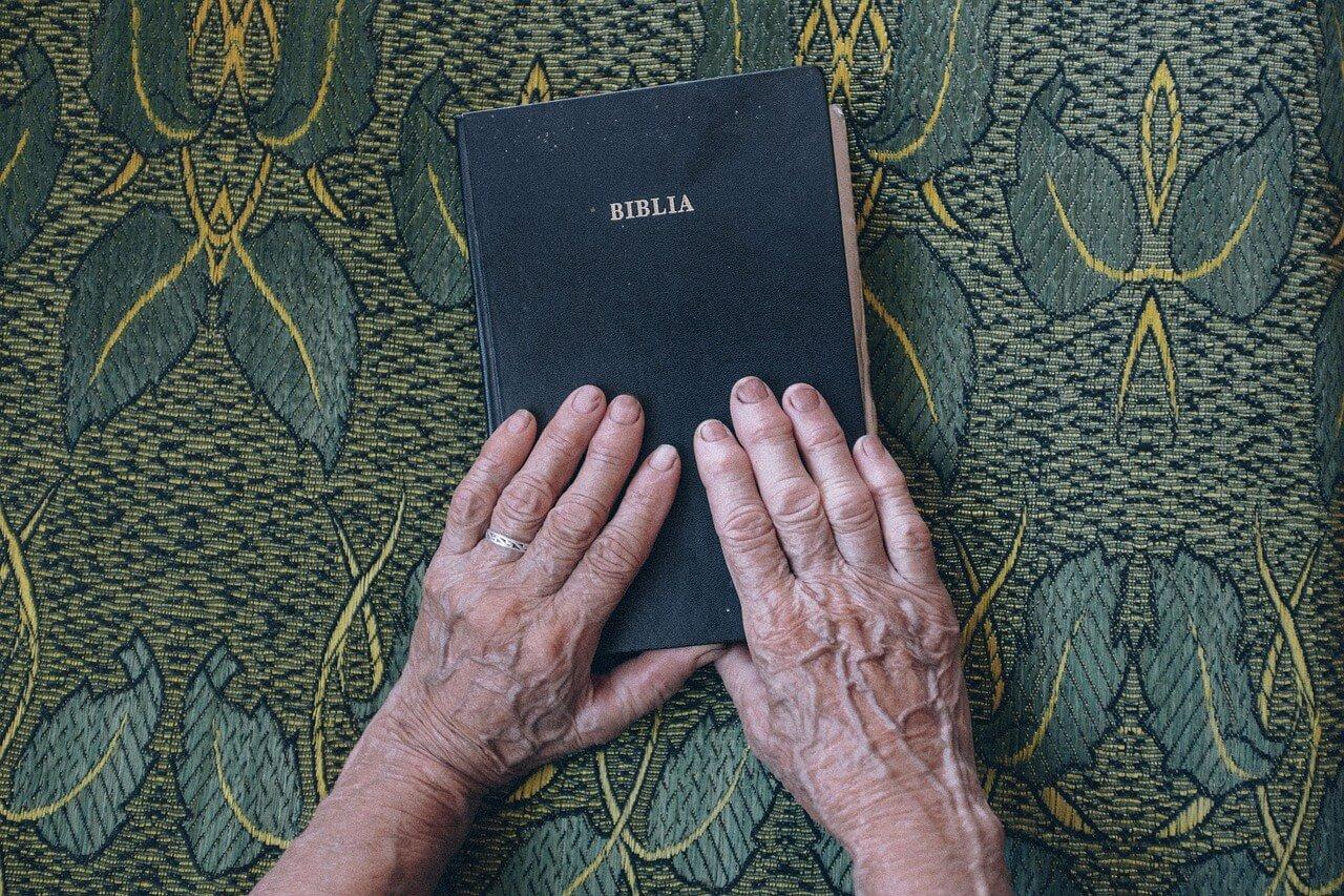 Esses São Os 22 Dons Espirituais, Qual é o Seu?