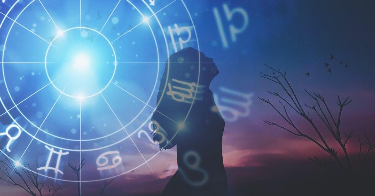 Descubra o Que As Estrelas Trazem Para o Mês De Outubro!
