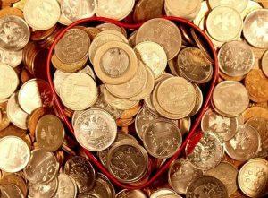 O Segredo Dos Seus Problemas Financeiros – Passos Para Mudar Sua Vida Financeira