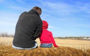 Pais Que Criam Boas Crianças Fazem Essas 5 Coisas