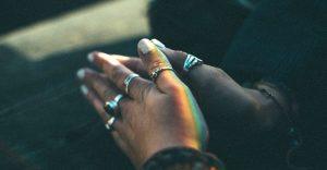 Por Que a Oração é Tão Importante?
