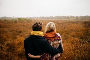 8 Razões Pelas Quais o universo Envia As Pessoas Para Nossas Vidas
