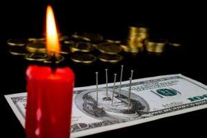 Simpatia Para Ganhar Dinheiro e Obter Prosperidade Em Sua Vida