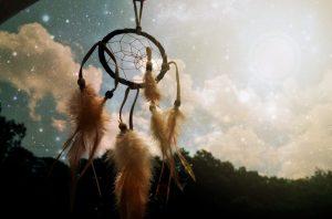 ▷ Veja Como Reconhecer Sonhos Premonitórios