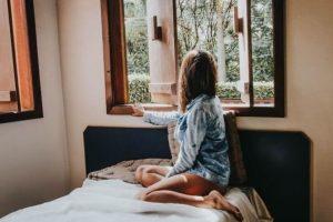 Você Sonhou Que Terminou o Relacionamento Com Seu Parceiro?