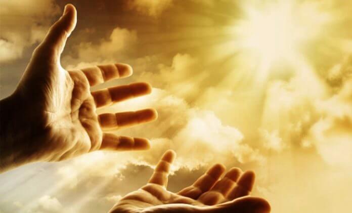 6 Armadilhas Que Estão Sabotando Seu Crescimento Espiritual