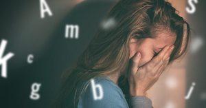 5 Coisas Que Você Nunca Deveria Se Arrepender De Dizer