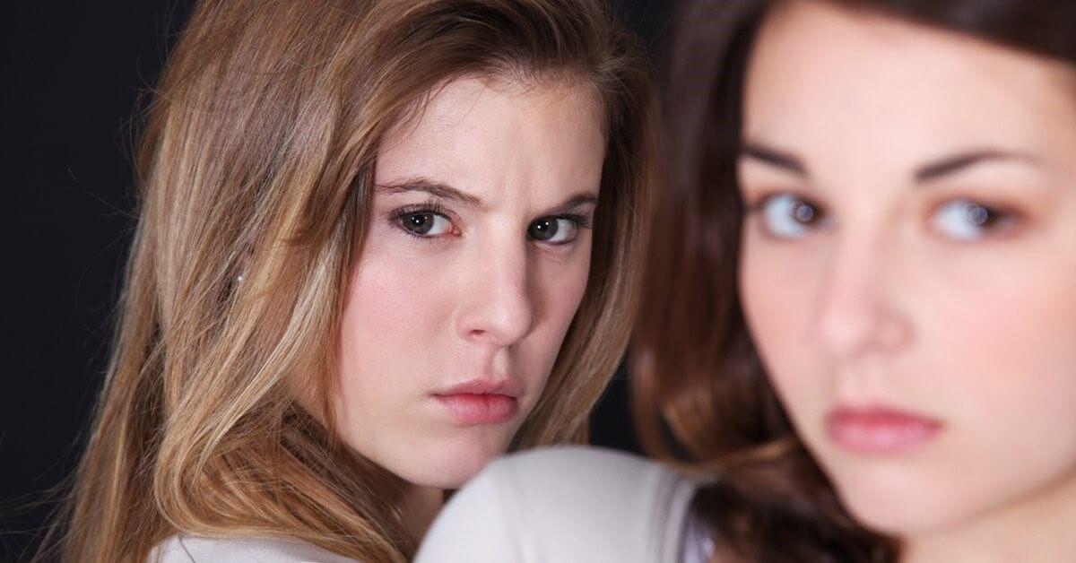 Como Saber Se Alguém Te Inveja: 8 Sinais Reveladores