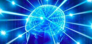 Comunicação Da Alma: 6 Maneiras De Saber Se a Sua Alma Está Tentando Te Guiar