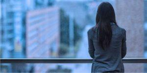 Cuidado: Essas São As 5 Decisões Que Você Vai Se Arrepender Mais Cedo ou Mais Tarde