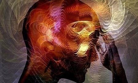 Déjà vu: A Sensação De Já Ter Vivido a Realidade Antes
