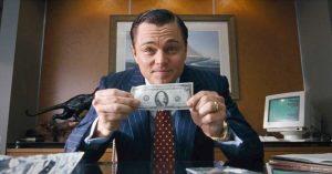 O Dinheiro Compra Felicidade?Esse Estudo Te Dará a Resposta