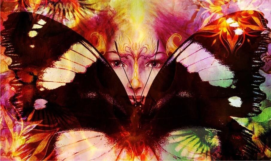 Descubra Qual é o Seu Espírito Animal De Acordo Com o Seu Signo