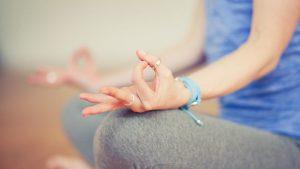 8 Mudras de Yoga Que Vão Te Ajudar a Se Manter Saudável