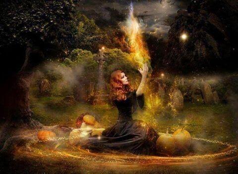 Oração De Purificação Espiritual Para Eliminar Sentimentos Negativos