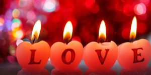 Oração Forte Para Amor – Conheça a Oração Que Pode Mudar Sua Vida!