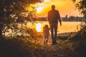 7 Erros Da Família Que Impedem Que As Crianças Sejam Bem-sucedidas