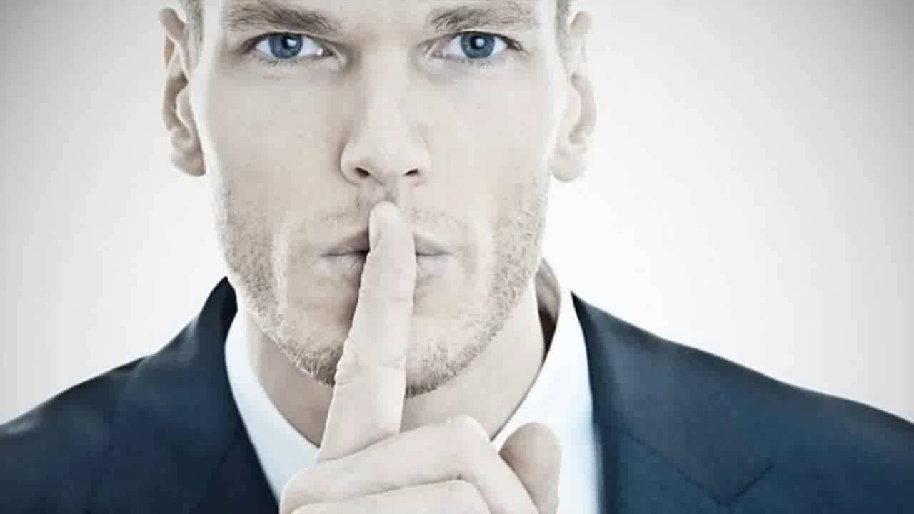 9 Coisas Que Uma Pessoa Inteligente NUNCA Deve Dizer