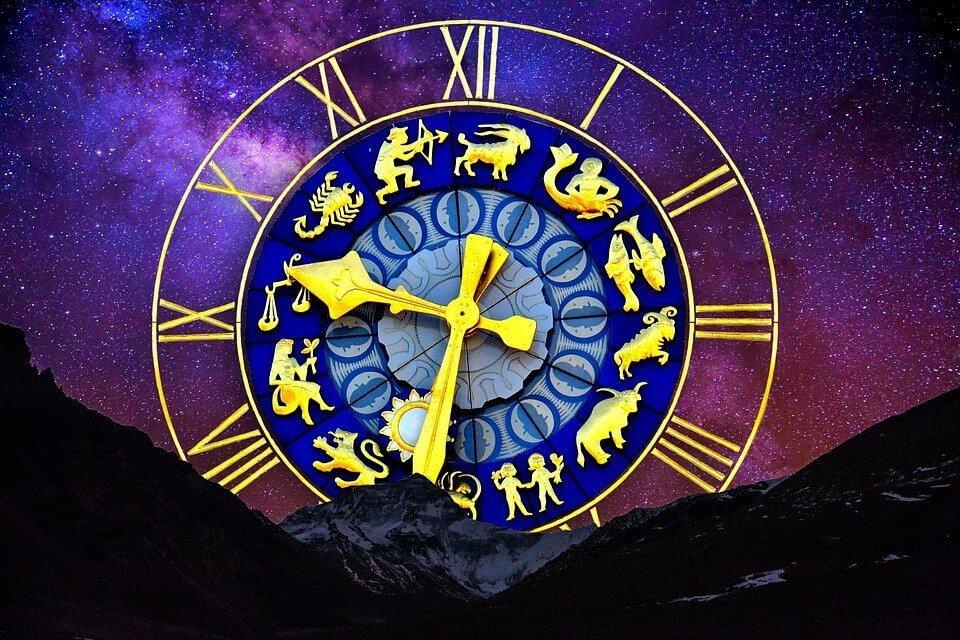 Veja Qual é o Dom Espiritual De Cada Signo Do Zodíaco