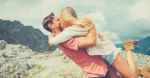 Descubra Todos Os Benefícios Do Abraço Para a Saúde