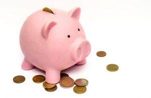 7 Dicas Que Ajudarão Você a Economizar Dinheiro No Dia a Dia