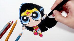 8 Frases Que Farão Você Se Sentir Uma Mulher Super Poderosa
