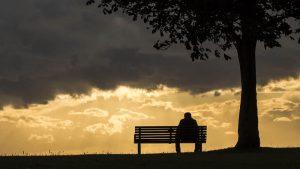 5 Formas De Lidar Com a Morte De Uma Pessoa Próxima