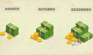 O Truque Japonês Para Economizar Muito Dinheiro.Você Precisa Começar a Fazer Isso Agora Mesmo!
