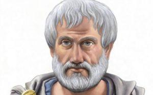 15 Lições De Aristóteles Para Aplicar Em Sua Vida Todos Os Dias