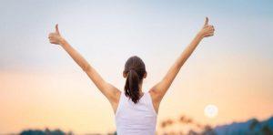 Como Desenvolver Uma Atitude Positiva Diante de Situações Difíceis?