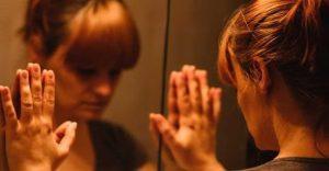 5 Atitudes Negativas Que Fazem Você Envelhecer Prematuramente