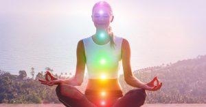 Descubra Qual é a Cor Da Sua Aura e o Que Isso Significa