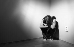 Dicas Eficazes Para Se Livrar Da Depressão, Fadiga e Preguiça