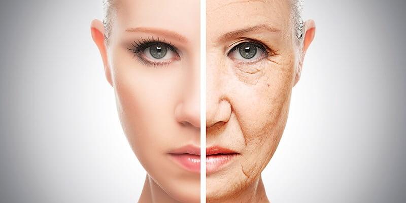 Não Fique Triste Por Envelhecer! Este é Um Privilégio De Poucos!