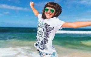 Passos Para Ser Mais Feliz – 10 Maneiras Cientificamente Comprovadas