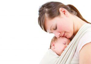 Carta de uma mãe solteira para o pai de seu filho