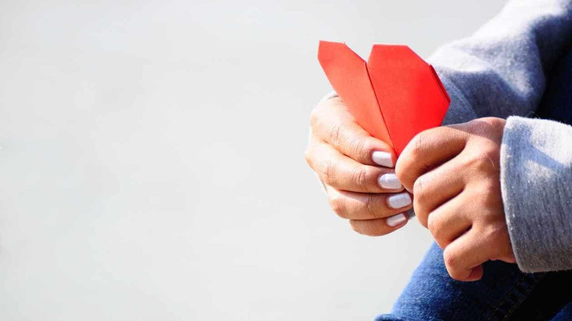 Esses São Os 7 Mitos Do Amor Que Você Deve Esquecer De Uma Vez Por Todas