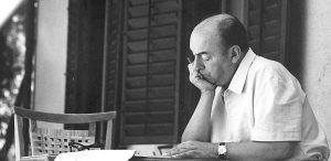 14 Frases De Pablo Neruda Para Se Apaixonar