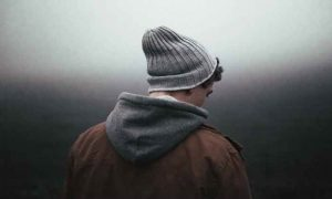8 Dicas Úteis De Como Tratar Pessoas Negativas Para Que Você Não Seja Afetado Pelo Pessimismo
