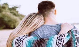 Como Recuperar a Confiança Em Um Relacionamento – 8 Dicas