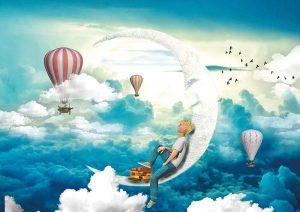 Guia Geral Para Entender Seus Sonhos – O Que Cada Um Deles Significa?