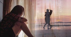 ▷ 10 Orações Para Namoro Em Crise Virar Casamento