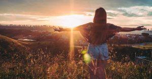 Se Você Tem Essas 5 Coisas, Você é a Pessoa Mais Sortuda Do Mundo