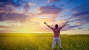 7 Dicas Sobre a Lei Da Atração Que Vai Mudar Sua Vida Para Sempre