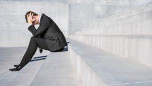 10 Coisas Que Aprendemos Com o Fracasso – O Fracasso é Capaz de Nos Ensinar Muitas Coisas