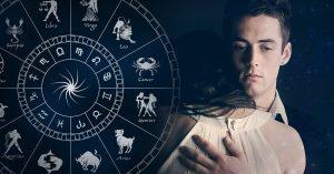 Estes São Os 6 Signos Do Zodíaco Mais Difíceis De Amar