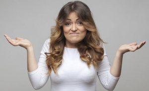 10 Coisas Que Você  NUNCA Mais Deve Se Envergonhar De Fazer – Apenas Faça!