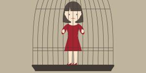 10 Consequências De Estar Em Um Relacionamento Tóxico