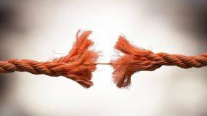 3 Coisas Que Você NUNCA Deve Aceitar Em Um Relacionamento