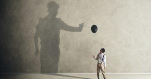 6 Frases Que As Pessoas Invejosas Usam Para Diminuir Sua Autoestima – FIQUE ATENTO